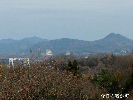 2014-12・20 今日の我が町.JPG