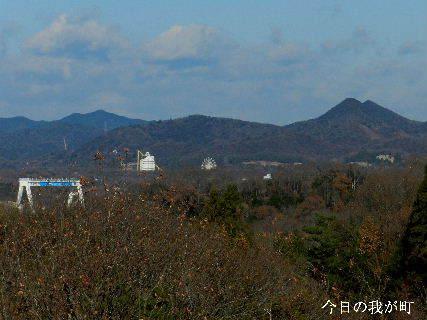 2014-12・22 今日の我が町.JPG
