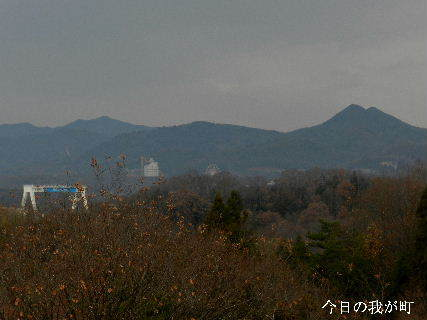 2014-12・23 今日の我が町.JPG