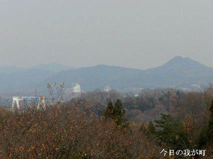2014-12・24 今日の我が町.JPG