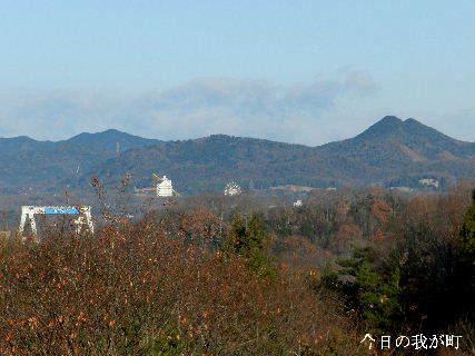 2014-12・26 今日の我が町.JPG