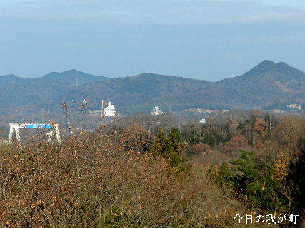 2014-12・27 今日の我が町.JPG