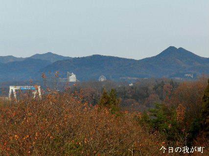 2014-12・28 今日の我が町.JPG