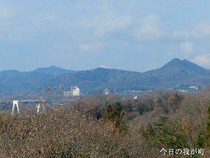 2014-12・29 今日の我が町.JPG