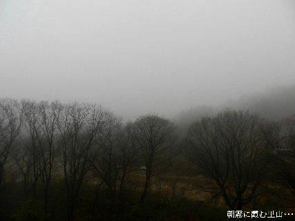 2014-12・29 朝霧に霞む里山・・・ (1).JPG