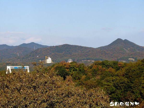 2013-11・18 今日の我が町.jpg