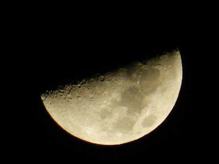 2014-11・29 夜半の空に (1).JPG