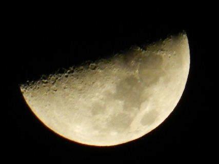 2014-11・29 夜半の空に (2).JPG