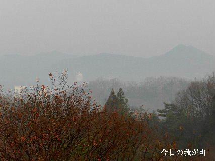 2014-12・30 今日の我が町.JPG